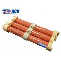 Buy cheap High Performance Hybrid Vehicle Battery For Honda CR - Z Japanese Car from wholesalers