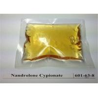 Quality Health Nandrolone Steroid , No Side Effect Nandrolone cypionate 601-63-8 for sale
