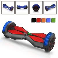 Wholesale 8 inch Smart Self Balancing Scooter, Smart Balance Wheel Power 700W 2 Wheel Electric Scoo from china suppliers