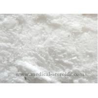 Wholesale CAS 103-90-2 Local Anesthetic Drugs Paracetamol 4- Acetamidophenol For Fever Reducer from china suppliers