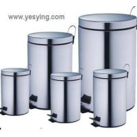 Wholesale Pedal Bin,Trash Bin,Trash Can from china suppliers