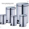 Buy cheap Pedal Bin,Trash Bin,Trash Can from wholesalers