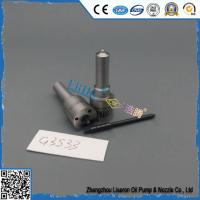 Wholesale ERIKC G3S33 new denso spray nozzle , performance diesel parts nozzle set 2934000330 for common rail injector 295050-0620 from china suppliers