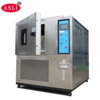 Wholesale ESS Chamber/ Environmental stress screen chamber from china suppliers