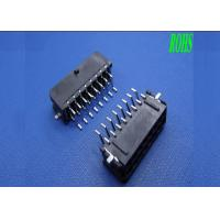 Wholesale 3.0mm Molex Power connector 16 positions from china suppliers