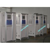 Quality Split Type NaClO Solution Sodium Hypochlorite Generator 2 Kg / h Environmental Protection for sale