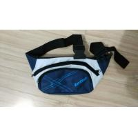 Wholesale waist band Wallet,Hidden Safe Travel Pouch from china suppliers
