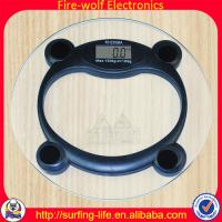 Wholesale 2014 high quality Weighing scale digital weighing scale weighing machine electronic weighing scale weighing indicator from china suppliers