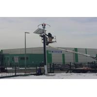 Wholesale Wind Solar Hybrid Street Light System Magnetic Levitation Generator for Lighting from china suppliers