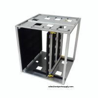 Wholesale SMT ESD PCB Magazine / SMT ESD Magazine Rack 460*400*563mm from china suppliers