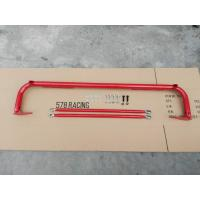Wholesale Seatbelt / Seat Belt Harness Bar Universal BLK/RED/BLUE/CHROME from china suppliers