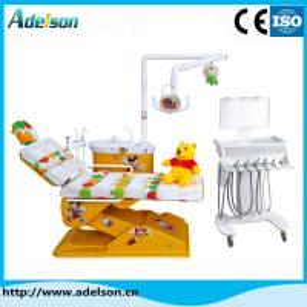 Kids Dental Unit Children Dental Chair For Sale Of Item