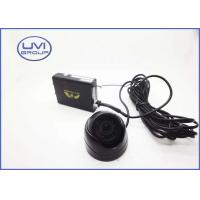 Wholesale Camera for GPS Tracker VT106A/B and VT107 from china suppliers