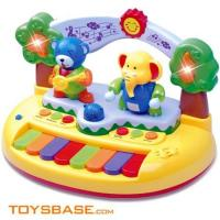 Wholesale Baby Toy Funny Organ (MZC95906) from china suppliers