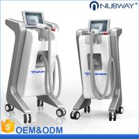 Wholesale CE FDA approved 80% beauty salon body slimming machine Non-surgical liposonix  hifu ultrasound for weoght loss machine from china suppliers