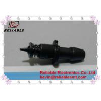 Quality smt nozle of SAMSUNG CP60 TN045 NOZZLE for SM sries machine for sale