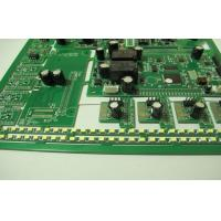 Wholesale Electronic Pcb Assembly Electronic Kit Service For Power Controller from china suppliers