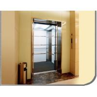 Wholesale Travelling Height 24.5m Hydraulic Passenger Elevator  For Residence from china suppliers