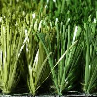 Quality high quality artificial grass for soccer field for sale