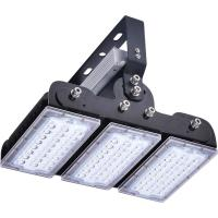 Wholesale 150 Watt 140LM/W Wide Angle Led Flood Light Fixtures With Patent CE ROSH Certification from china suppliers