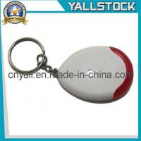 Wholesale Find Lost Chain Locater Whistle -J3103 from china suppliers