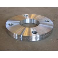 "Wholesale ASME B16.36-2006 Orifice Carbon Steel Flanges Small Diameter 1/2"" , 1"" , 2"" - 24"" from china suppliers"