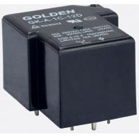 Wholesale GK-A 40A 12V Auto Electrical Relays with Class F Insulation System from china suppliers