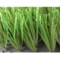 Wholesale S Shape Football Artificial Grass Monofilament Synthetic Artificial Turf from china suppliers