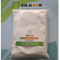Buy cheap Ca/Zn Compound stabilizer ED-CZ03P from wholesalers