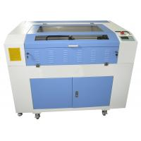 Wholesale SF450 Laser engraving machine from china suppliers