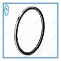 Wholesale Skeleton High Pressure Seals With Metalic Framework Standard / Custom Size from china suppliers