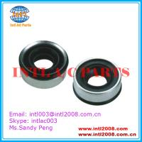 Wholesale Lip type shaft seal,compressor shaft seal for Sanden SD708/709,oil shaft seal from china suppliers