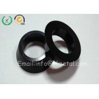 Wholesale Black Plastic POM Musical Instrument Parts For Electronic Music Device from china suppliers