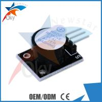 Wholesale Active Speaker Buzzer Alarm Module For PC Printer , Active Buzzer Module from china suppliers