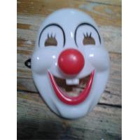Wholesale Full Face Halloween Party Mask Ghosts clown Masquerade Mask from china suppliers