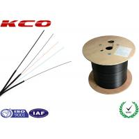Wholesale FTTH Fiber Optic Drop Cable from china suppliers