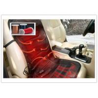 Wholesale Automobile Seat Heating Pad Enamelled Wire 40 SWG Polyamide - Imide from china suppliers