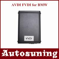 Wholesale AVDI (ABRITES Vehicle Diagnostic Interface (AVDI)(FVDI ) for BMW from china suppliers
