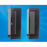 Wholesale SK-5537 galvanizing indoor distribution box from china suppliers