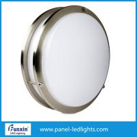 "Wholesale 27w Energy star & ETL Bright Satin Nicket dimmable ceiling light 120v 10""-32"" from china suppliers"