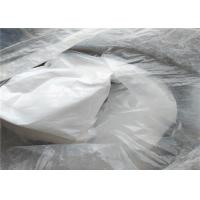 Wholesale Raw Local Anesthetic Drugs Material Powder 23964-57-0 Articaine HCL For Paining Kill from china suppliers