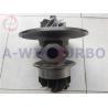 Buy cheap HT3B  Turbo Chra P/N 3811556 For Turbo P/N:3524208, 3522861, 3523415  1988- Cummins Various With NTA855, NTC400, NTC320 from wholesalers
