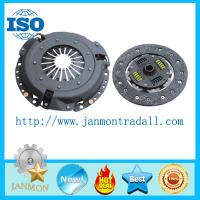Wholesale Clutch Assembly,Truck clutch cover,Farm Tractors Clutch Assembly,Heavy truck clutch plate from china suppliers