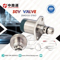 Wholesale suction control valve d40 navara suction control valve 4m41 from china suppliers