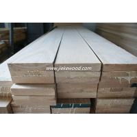 Wholesale beam,grider from china suppliers