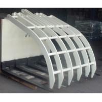 Wholesale forklift attachment Waste clip from china suppliers