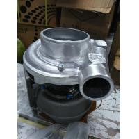 Wholesale Super John Deere turbocharger RE522691 6068 Engine Weight 12.55kg from china suppliers