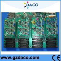 Wholesale Gongzheng 3212 AK printhead board from china suppliers