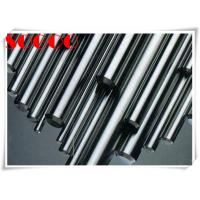 High Alloy For Seamless Pipe Wire / Tube DIN 1.4563 Sanicro 28 UNS N08028 for sale