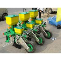 Quality 2BJG Series Corn Precision Seeder for sale